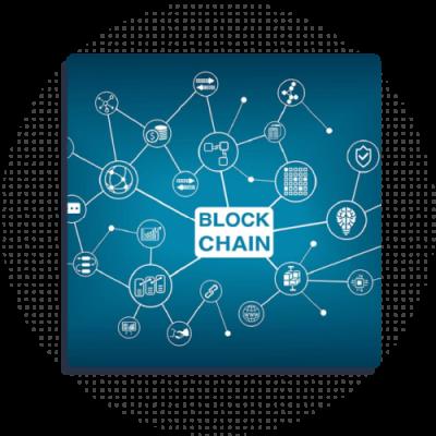 blochchain-500x500