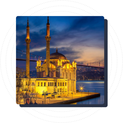 istanbule-500x500